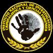 Instituto Nacional de Investigación Criminalistica